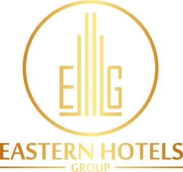 Eastern Hotel Group